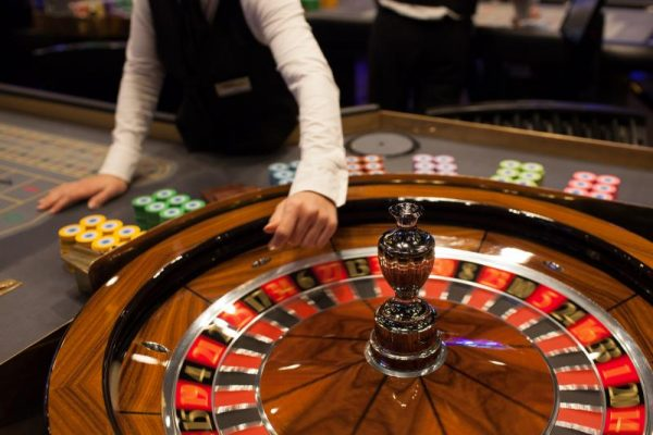 Three Fast Ways To Learn Online Casino